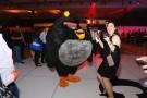Opening Night Gala at CinemaCon 2016