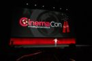 CinemaCon 2021- The Big Screen Is Back And Sony Pictures Entertainment Presentation
