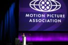 CinemaCon 2021- The State Of The Industry: Past, Present And Future And MGM/UAR Presentation