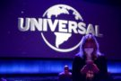 CinemaCon 2021- Universal Pictures Invites You To A Special Presentation Featuring Footage From Its Upcoming Slate