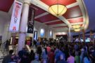 CinemaCon 2021- Paramount Pictures Invites You To An Exclusive Presentation Highlighting Its Upcoming Slate
