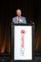 CinemaCon 2021- An Industry Think Tank: The Big Screen is Back